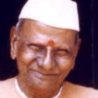 Immagine di Nisargadatta Maharaj
