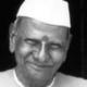 Frasi di Nisargadatta Maharaj