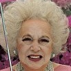 Immagine di Mary Barbara Hamilton Cartland