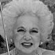 Frasi di Mary Barbara Hamilton Cartland
