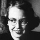Frasi di Mary Flannery O'Connor