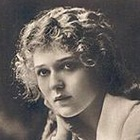 Immagine di Mary Pickford