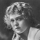 Frasi di Mary Pickford