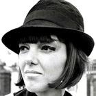Immagine di Mary Quant