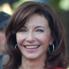 Immagine di Mary Steenburgen