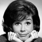 Frasi di Mary Tyler Moore - thumb_person-mary-tyler-moore.140x140_q95_box-119,66,459,405