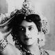 Frasi di Mata Hari