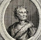 Immagine di Mathurin Régnier