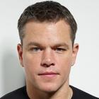 Immagine di Matt Damon