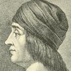 Frasi di Matteo Maria Boiardo