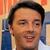 Frasi di Matteo Renzi