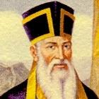 Immagine di Matteo Ricci