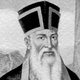 Frasi di Matteo Ricci