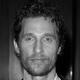 Frasi di Matthew McConaughey