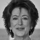 Frasi di Maureen Diane Lipman