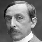 Frasi di Maurice Barrès