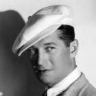 Immagine di Maurice Chevalier