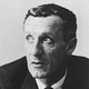 Frasi di Maurice Merleau-Ponty