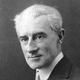 Frasi di Maurice Ravel