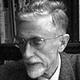 Frasi di Maurits Cornelis Escher