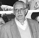 Frasi di Maurizio Ponzi