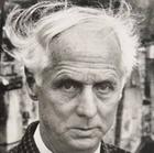 Immagine di Max Ernst