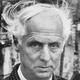 Frasi di Max Ernst
