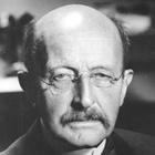 Immagine di Max Planck