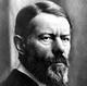 Frasi di Max Weber