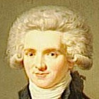 Immagine di Robespierre