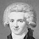 Frasi di Robespierre