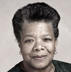 Immagine di Maya Angelou