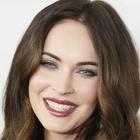 Immagine di Megan Fox