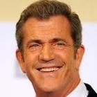 Immagine di Mel Gibson