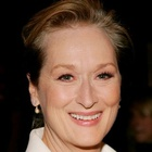 Immagine di Meryl Streep