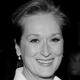 Frasi di Meryl Streep