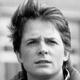 Frasi di Michael J. Fox