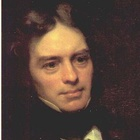 Frasi di Michael Faraday