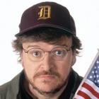 Frasi di Michael Moore