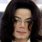 Immagine di Michael Jackson