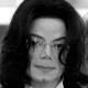Frasi di Michael Jackson