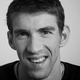 Frasi di Michael Phelps