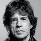Immagine di Mick Jagger