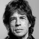 Frasi di Mick Jagger
