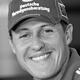 Frasi di Michael Schumacher