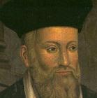 Immagine di Nostradamus