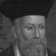 Frasi di Nostradamus