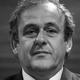 Frasi di Michel François Platini