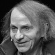 Frasi di Michel Houellebecq