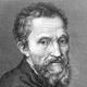 Frasi di Michelangelo